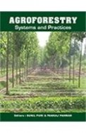 Agroforestry - Systems & Practices