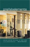 Prefab Elements