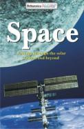 Space - Britannica Family