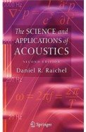 The Science & Applications Of Acoustics