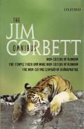 Jim Corbett Omnibus