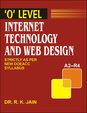 Olevel Internet And Technology Web Design M2-R4
