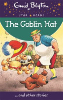 Star Reads Series 5: The Goblin Hat