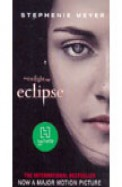Eclipse - A Major Motion Picture