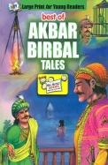 Best Of Akbar Birbal Tales