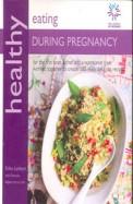 Healthy During Pregnacny