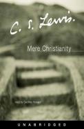 Mere Christianity CD: Mere Christianity CD