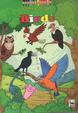Copy Colour Birds