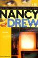 Nancy Drew - Framed Girl Detective 15