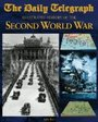 The Illustrated History Of Wwii