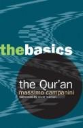 Quran The Basics