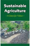 Sustainable Agriculture A Vision For Future