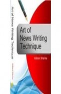 Art Of News Writing Technique