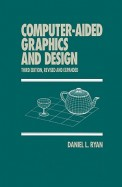 Computer Aided Graphics & Design