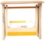 IVEI Visiting Card Holder (Swing)