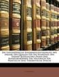 Die Eidgenossische Eisenbahngesetzgebung Mit Angabe Der Quellen Fur Die Kenntniss Der Darauf Bezuglichen Praxis Der Bundesbehorden: Ein Hulfsbuch Fur
