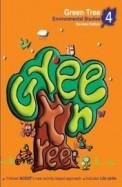 Green Tree Environmental Studies 4 : Cbse