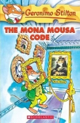MONA MOUSA CODE 15