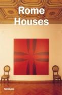 Rome Houses - Teneues