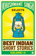 Selects Best Indian Short Stories Vol 2