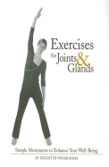 Exercises For Joints & Glands