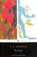 Guide: Penguin Classics