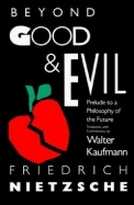 Beyond Good & Evil : Prelude To A Piilosophy Of The Future