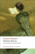 Madame Bovary : Oxford Worlds Classics