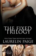 The Fixed Trilogy