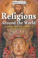 Religions Around The World - Britannica Family