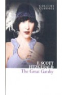 Great Gatsby - Collins Classics