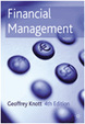Financial Management - 4/E