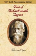 Best Of Rabindranath Tagore Set Of 5 Books: 150 Birth Anniversary Edition
