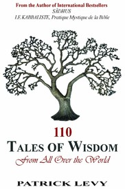 110 Tales Of Wisdom From All Over The World