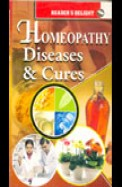 Homeopathy Diseases & Cures