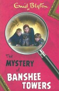 Mystery Of Banshee Towers 15