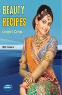 Beauty Recipes : Hindi