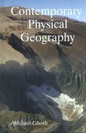Contemporary Physical Geography
