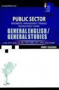 Public Sector Engineer/Management Trainee          Recruitment Exam General English/Geneal Studie