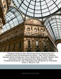 Fuhrer Durch Die Offentlichen Sammlungen Klassischer Altertumer in ROM...: Bd. Villa Albani. Museo Boncompagni. Villa Borghese. Plazzo Spada. Die Anti