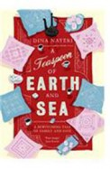 Teaspoon Of Earth & Sea