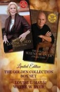 Golden Collection Box Set