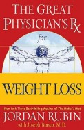 Great Physicians Rx For Weight Loss