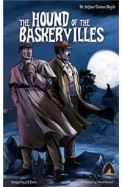 Hound Of The Baskervilles Campfire