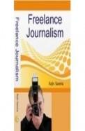 Freelance Journalism
