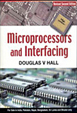 Microprocessors and Interfacing