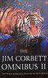 The Jim Corbett Omnibus II