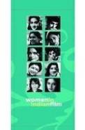 Womenin Indian Film