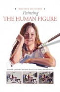 Beginner Art Guides: Painting The Human Figure