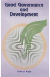 Good Governance & Development